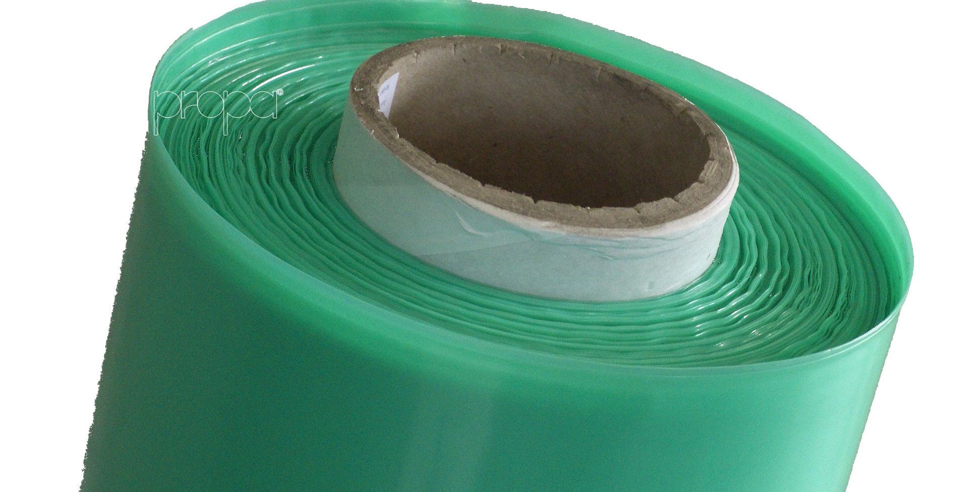 PROPASKIN VCI високо устойчиво и еластично антикорозионно фолио