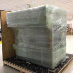 Опаковане на стоки и товари